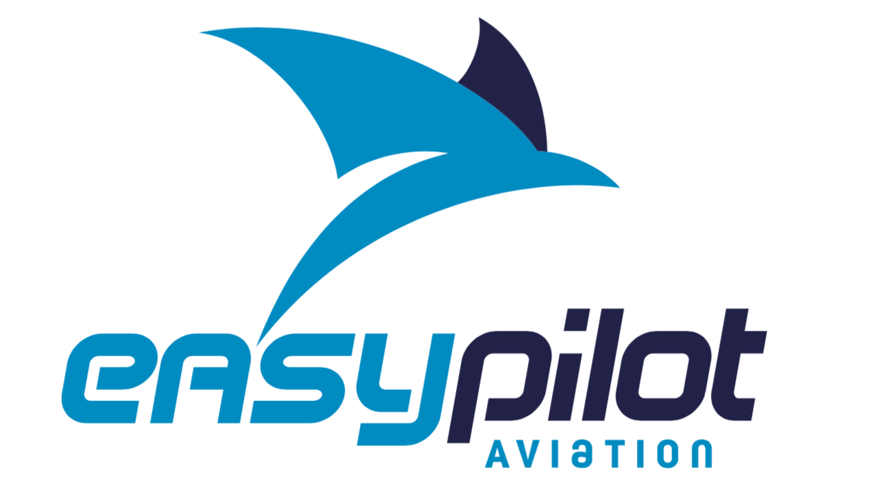 EasyPilot Aviation