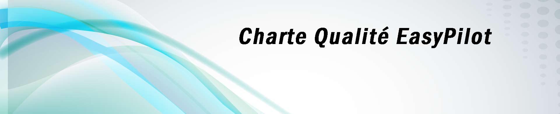 charte qualit. Black Bedroom Furniture Sets. Home Design Ideas